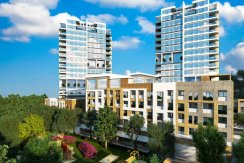 peaceful-family-apartment-for-sale-in-bahcesehir-istanbul (8) (770 x 578)