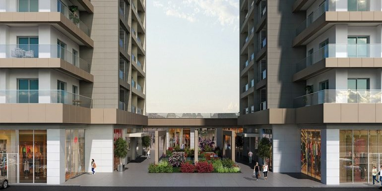 profitable-apartment-for-sale-in-atakoy-istanbul (1) (770 x 433)