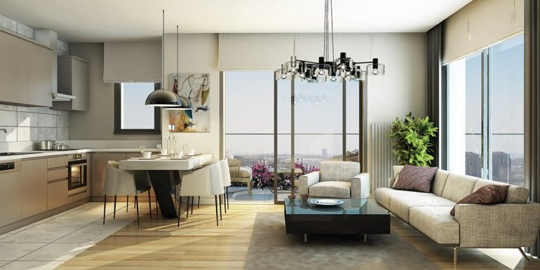 profitable-apartment-for-sale-in-atakoy-istanbul (2) (770 x 433)
