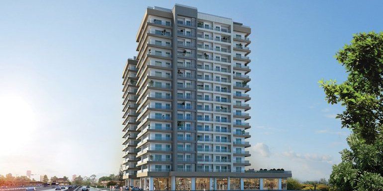 profitable-apartment-for-sale-in-atakoy-istanbul (5) (770 x 433)