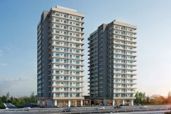 profitable-apartment-for-sale-in-atakoy-istanbul (6) (770 x 491)