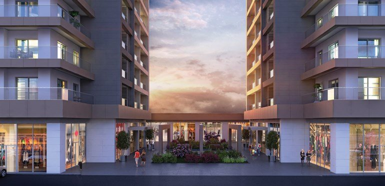 profitable-apartment-for-sale-in-atakoy-istanbul (7) (770 x 372)