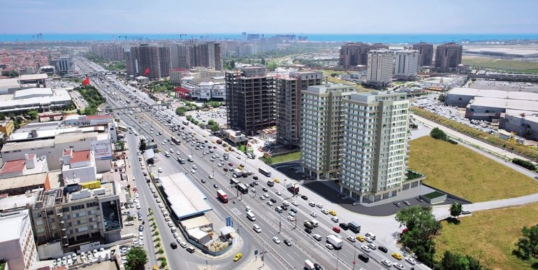 profitable-apartment-for-sale-in-atakoy-istanbul (8) (770 x 433)