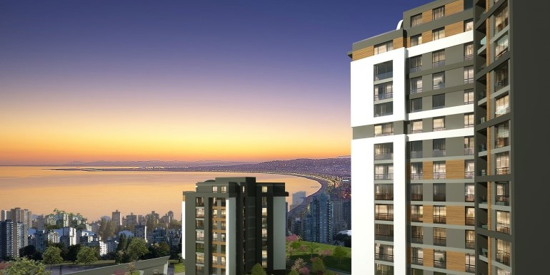 unique-design-sea-view-apartment-for-sale-in-pendik-istanbul (1) (770 x 447)