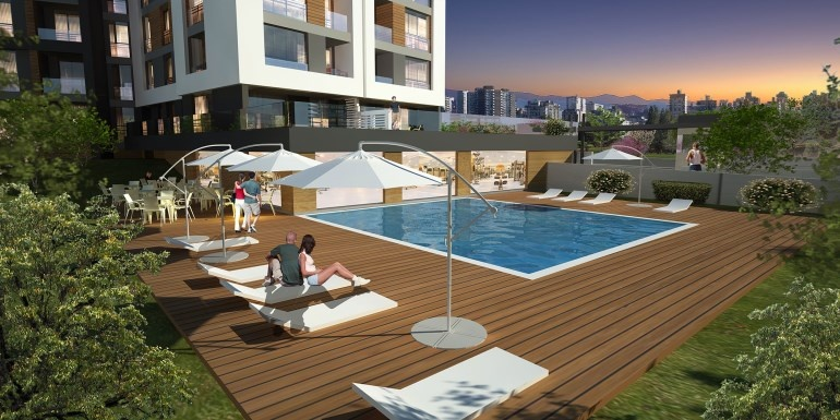 unique-design-sea-view-apartment-for-sale-in-pendik-istanbul (11) (770 x 385)
