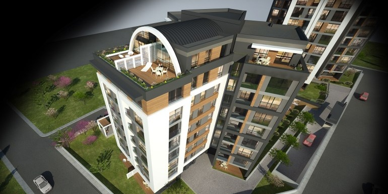 unique-design-sea-view-apartment-for-sale-in-pendik-istanbul (12) (770 x 441)