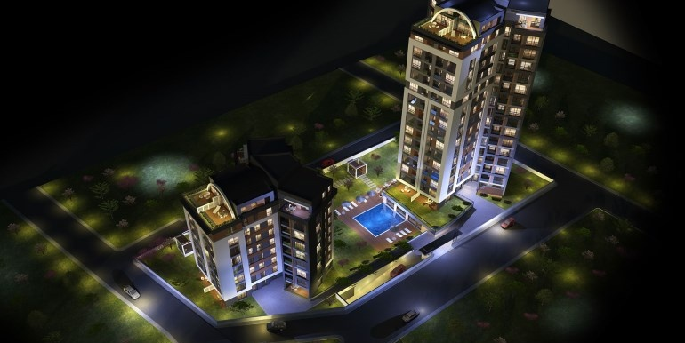 unique-design-sea-view-apartment-for-sale-in-pendik-istanbul (2) (770 x 482)