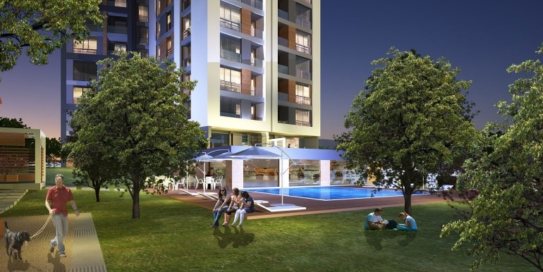 unique-design-sea-view-apartment-for-sale-in-pendik-istanbul (3) (770 x 481)