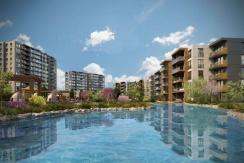 waterside-apartment-for-sale-in-sancaktepe-istanbul (1) (770 x 478)