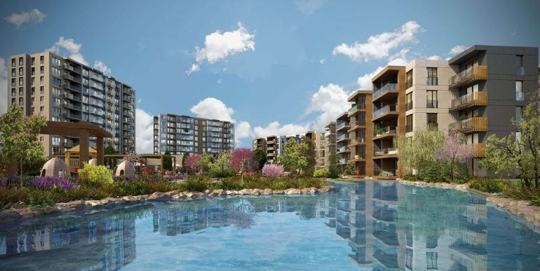 waterside-apartment-for-sale-in-sancaktepe-istanbul (1) (770 x 478)