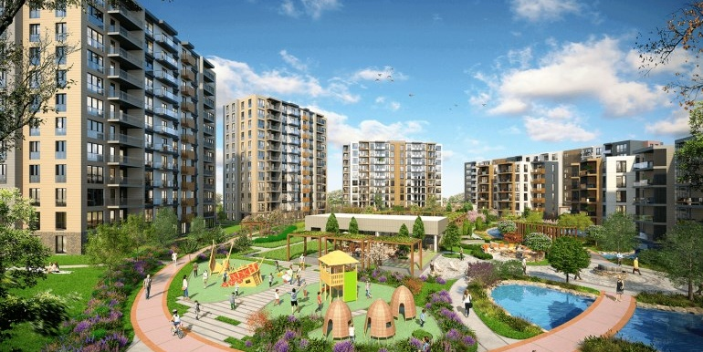 waterside-apartment-for-sale-in-sancaktepe-istanbul (1a) (770 x 551)