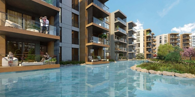 waterside-apartment-for-sale-in-sancaktepe-istanbul (2) (770 x 472)