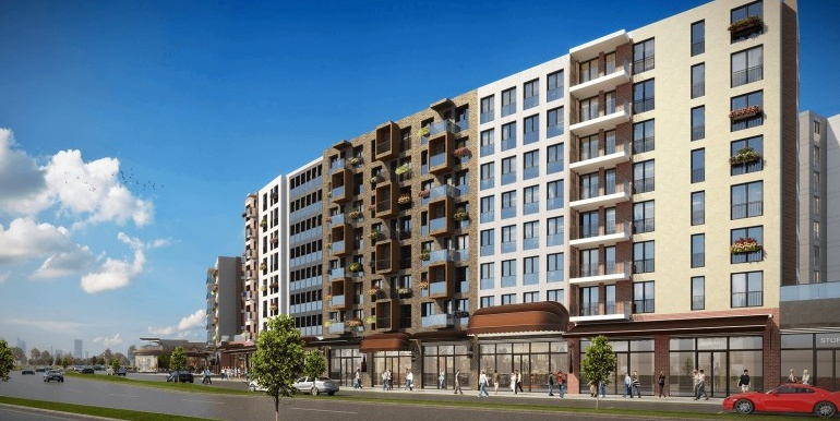 waterside-apartment-for-sale-in-sancaktepe-istanbul (3a) (770 x 441)