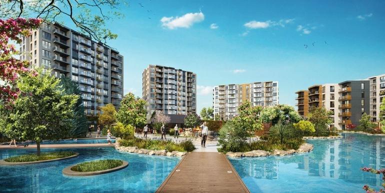 waterside-apartment-for-sale-in-sancaktepe-istanbul (4) (770 x 489)