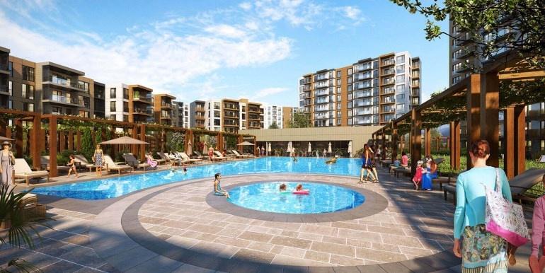 waterside-apartment-for-sale-in-sancaktepe-istanbul (5) (770 x 514)