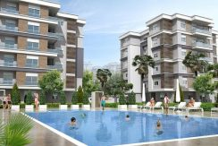 beautiful-apartment-for-sale-in-kepez-antalya (4) (770 x 440)