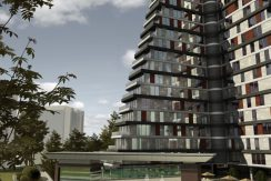 great-investment-opportunity-in-yenibosna-istanbul-turkey-5-770-x-1085